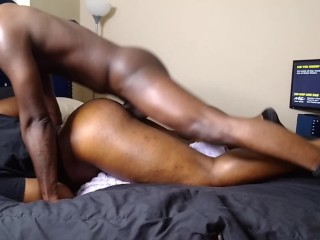 This dl was dicking me down the full video is on my onlyfans page