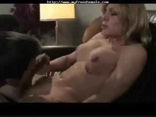 wild Talk ladyboy 001 ladyboy porn shemales lady boy porn trannies tgirl