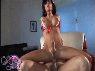 Best Shemale/tranny/ladyboy gifs compilation (with music) #3
