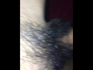 MEXICAN DADDY fucks MEXICAN ts